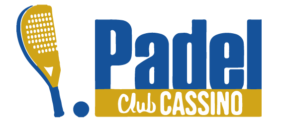 PadelCassino.it