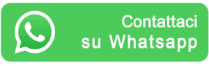 whtsapp